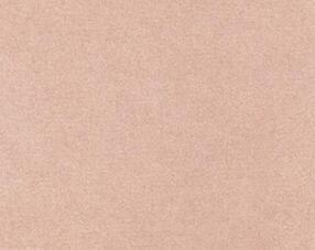 Event textiles - Salsa dilour gl 200 - BEA-SALSA - 1310 Beige