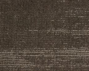 Koberce - Shifting Sands lxb 400 - ITC-SHIFTSND - 78181 Charcoal