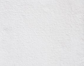 Koberce - New Velvet 70% Viscose 30% Linen ltx  - rozměr na objednávku - ITC-CELNVbespoke - VL00