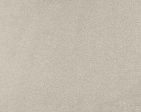 Koberce - Chablis lxb 400 500 - ITC-CHABLIS - 130102 Sand