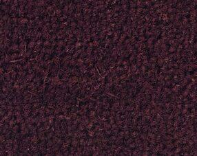 Rohože - Rinotap 17 mm 100 200 cm - RIN-RNTAP17COL - K05 Bordeaux