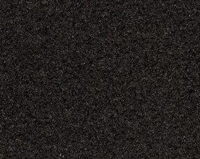 Rohože - Symphony - RIN-SYMPHONY - 990 Black