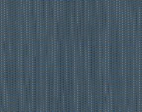 Tkaný vinyl - Fitnice Chroma vnl 2,7 mm 200 - VE-CHROMA200 - Parisian Blue