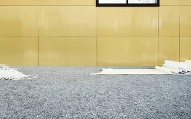 Carpets - Galaxy 700 ab 400 - OBJC-GALAXY - 0707 Metallic