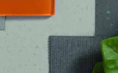 Vinyl - Polyflor Palettone sd 2 mm 200 - OBF-PALETTN2 - 8631