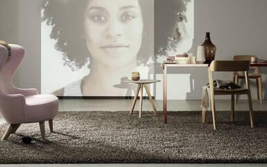 Carpets - Flash 1400 flt 400 - OBJC-FLASH - 1447 Spring