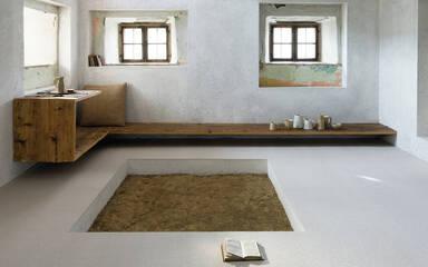 Carpets - Pearl 1300 ab 400 - OBJC-PEARL - 1301 Graphit