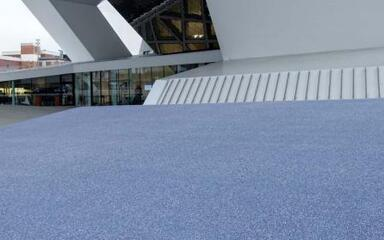 Carpets - Punto 800 ab 400 - OBJC-PUNTO - 803 Jaspis