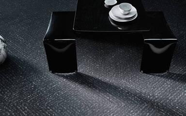Carpets - Ocean 700  Econyl sd ab 400 - OBJC-OCEAN - 0764 Smeralda