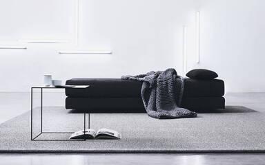 Carpets - Sheen 1200 ab 400 - OBJC-SHEEN - 1201 Goldeneye