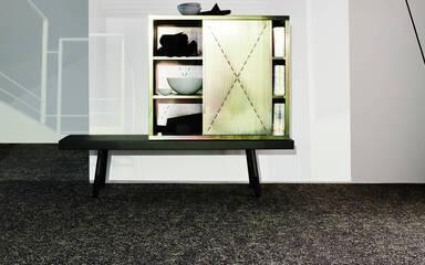 Carpets - Stella 700 ab 400 - OBJC-STELLA - 0777 Luna