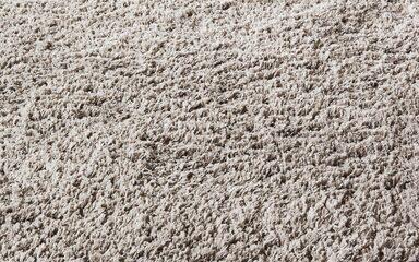 Carpets - Teddy 1000 ab 400 - OBJC-TEDDY - 1001 Snow