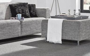 Carpets - Vapour Graphic sd bt 50x50 cm - CON-VAPOUR50 - 80