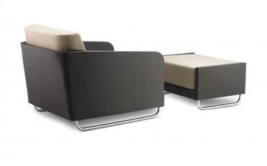 Woven vinyl - Everdry Air 0,63 mm 200 250 - VE-EVERDRYAIR - Air Black