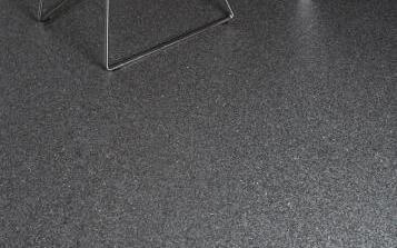 Vinyl - Polyflor Mystique PUR 2 mm 608x608 mm - OBF-MYST-608 - 1260