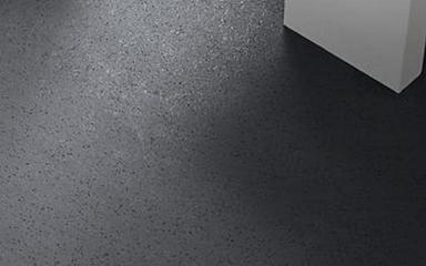 Rubber - Lava txl R10 3 mm 610x610 mm - ART-LAVA610 - L01