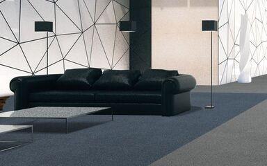Carpets - Origin sd acc 50x50 cm - BUR-ORIGIN50 - 33201 Cloud
