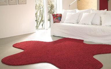 Koberce - Fluffy lmb 200 400 - FLE-FLUFFY2400 - 336060
