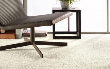 Carpets - Berlin jt 400 500 - CRE-BERLIN - 107 Lama