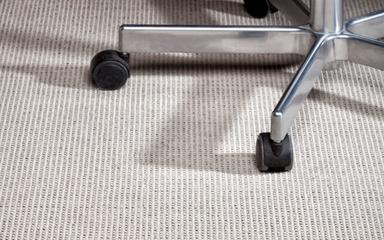 Carpets - Iona wo 400  - CRE-IONA - 44 Vanille