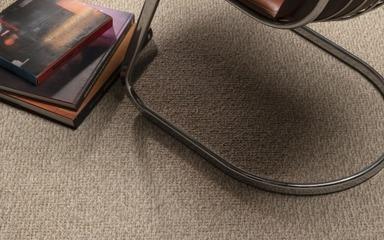 Carpets - Hawai jt 400 500 - CRE-HAWAI - 4397 Light Grey