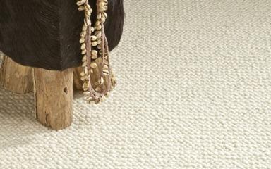 Carpets - Malta jt 400 500 - CRE-MALTA - 3 Light Grey