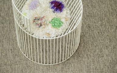 Carpets - Phoenix jt 400 - CRE-PHOENIX - 5 Light Beige