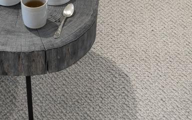 Carpets - Titan jt 400 - CRE-TITAN - 3 Light Grey