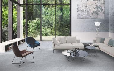 Carpets - Wealthy Gathering ab 400 - BLT-WEAGAT - 30