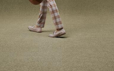 Carpets - Highs x Sighs ab 400  - OBJC-HIGHSIGHS - 2210