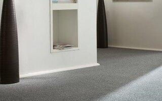Carpets - Twist tb 400 - GIR-TWIST - 160
