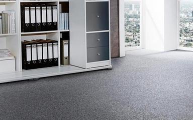 Carpets - Smaragd ab 400 - CON-SMARAGD - 90