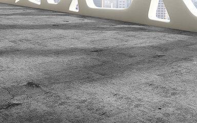 Carpets - Art Weave TEXtiles Stone 000 50x50 cm - FLE-ARTWVST000 - T800002300