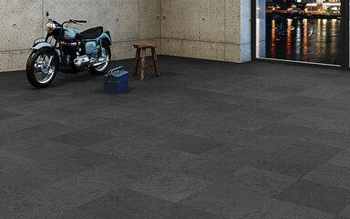 Koberce - Art Weave TEXtiles Micro 906 25x100 cm - FLE-ARTWVMI906 - T800006380