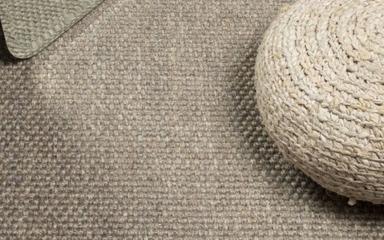 Carpets - Allegro ltx 400  - TAS-ALLEGRO - 2804