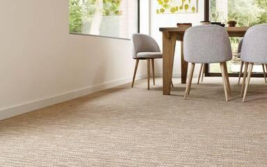 Koberce - Nature Design 4001 wb 400 - BLT-NATD4001 - 51