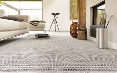 Koberce - Nature Design 4018 wb 400 - BLT-NATD4018 - 15