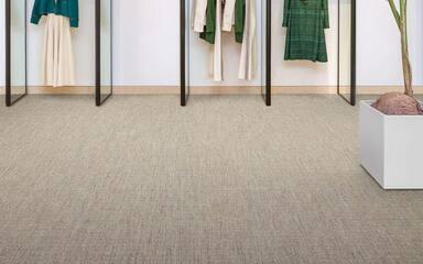 Carpets - Pro Nature 6335 Betula wb 400 - BLT-PRONAT6335 - 68
