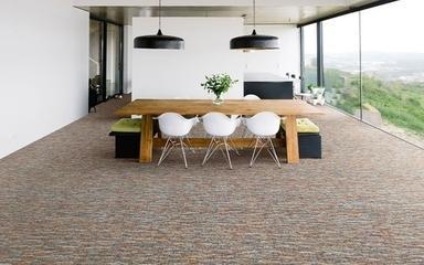 Carpets - Nature Rainbow 8209 wb 400 - BLT-NATR8209 - 37