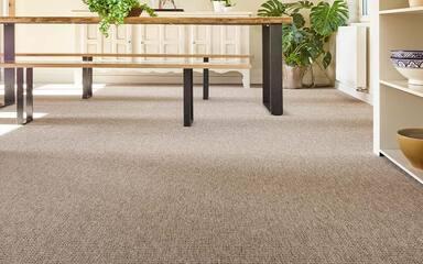 Carpets - Nature Rustique 7305 wb 400 - BLT-NATRU7305 - 36