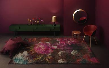Carpets - Amsterdam RugXstyle thb 180x250 cm - OBJC-RGX18AMS - 0412