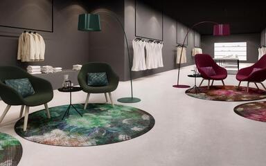 Carpets - Amsterdam RugXstyle thb 200x300 cm - OBJC-RGX23AMS - 0411