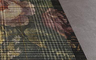 Carpets - Aberdeen RugXstyle thb 200x300 cm - OBJC-RGX23ABE - 0321