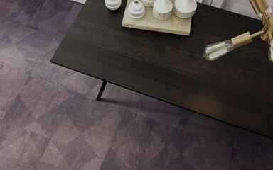 Carpets - at-Lugano Freestile 700 50x50 cm - OBJC-FRSTL50LUG - 1501