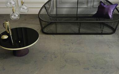 Koberce - at-Paris Freestile 700 50x50 cm - OBJC-FRSTL50PAR - 1601