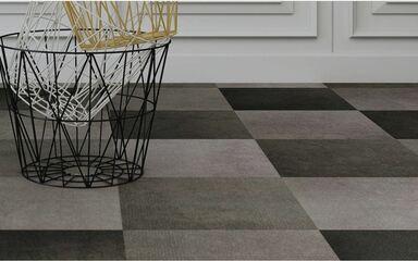 Carpets - at-Petersburg Freestile 700 50x50 cm - OBJC-FRSTL50PET - 1401