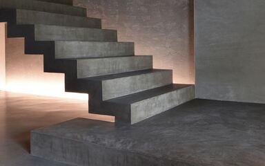 Cement screeds - Microverlay stěrka - 36280 - 14
