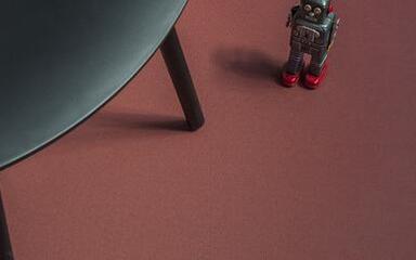 Woven vinyl - Fitnice Memphis 75x25 cm vnl 2,3 mm  - VE-MEMPHIS75-25 - Pistacchio