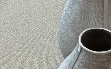 Tkaný vinyl - Fitnice Panama vnl 2,25 mm 75x25 cm - VE-PANAMA75-25 - Uno