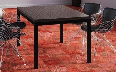 Carpets - Motion MO lftb 25x100 cm - GIR-MOTIONMO - 020-150